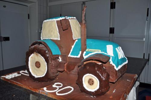 ijstaart tractor4-2